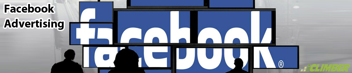 facebook advertising header